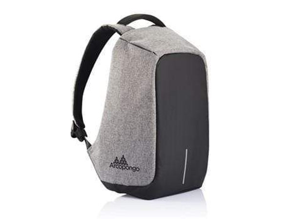 bobby-anti-theft-backpack-grey-snatcher-online-shopping-south-africa-18018899099807.jpg