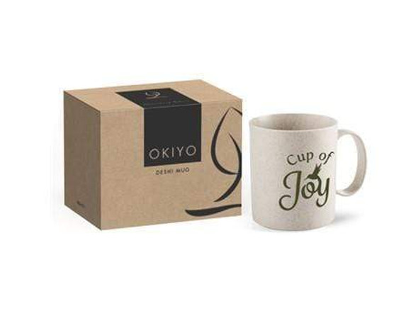 okiyo-deshi-wheat-straw-mug-300ml-natural-snatcher-online-shopping-south-africa-18018640134303.jpg