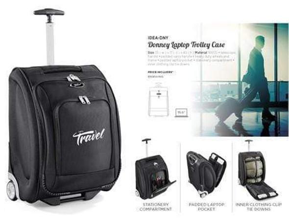 donney-laptop-trolley-case-black-snatcher-online-shopping-south-africa-18018621128863.jpg