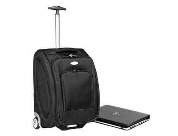 donney-laptop-trolley-case-black-snatcher-online-shopping-south-africa-18018621194399.jpg