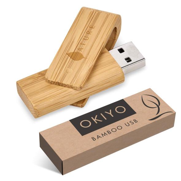 okiyo-bakemono-32gb-bamboo-memory-stick-32gb-natural-snatcher-online-shopping-south-africa-21760662372511.jpg