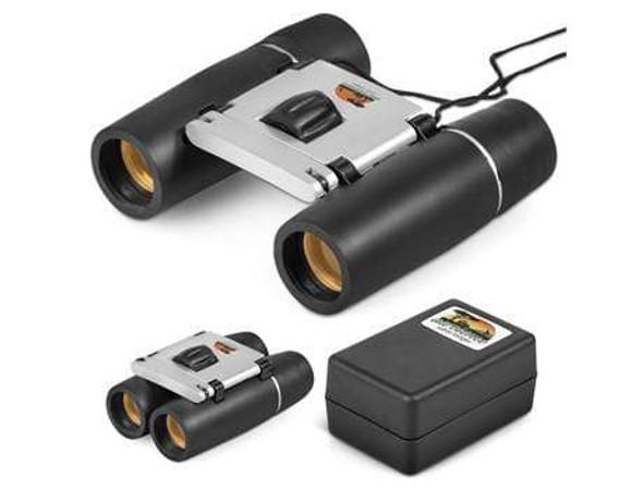 everest-binoculars-snatcher-online-shopping-south-africa-18018592489631.jpg
