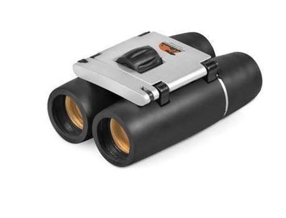 everest-binoculars-snatcher-online-shopping-south-africa-18018592522399.jpg