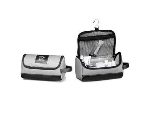 graphite-toiletry-bag-snatcher-online-shopping-south-africa-18018544877727.jpg