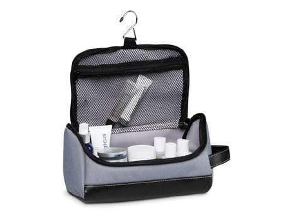 graphite-toiletry-bag-snatcher-online-shopping-south-africa-18018544910495.jpg