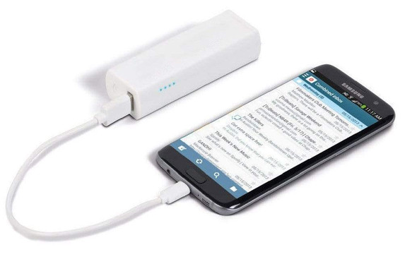 sigma-2200mah-power-bank-solid-white-snatcher-online-shopping-south-africa-19022151876767.jpg