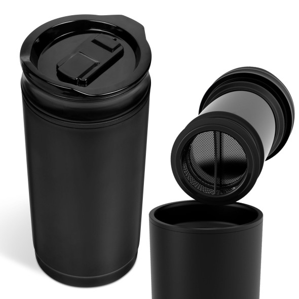 colombia-double-wall-tumbler-press-470ml-black-snatcher-online-shopping-south-africa-28674041577631.jpg