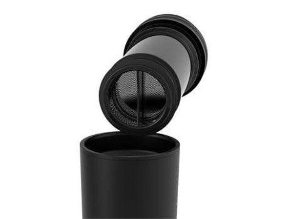colombia-double-wall-tumbler-press-470ml-black-snatcher-online-shopping-south-africa-18018510176415.jpg