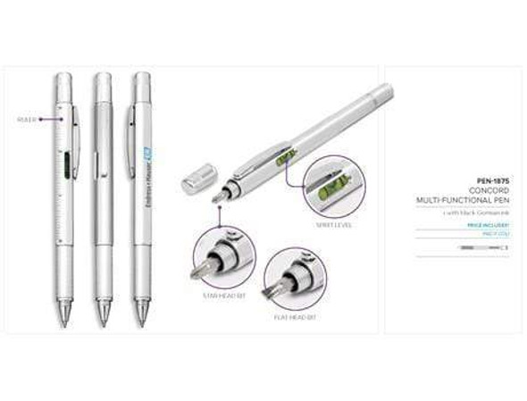 concord-multi-functional-pen-silver-snatcher-online-shopping-south-africa-18018485862559.jpg