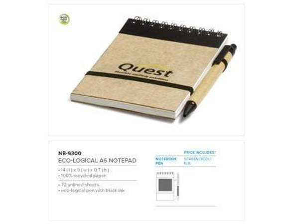 eco-logical-a6-notepad-black-only-black-snatcher-online-shopping-south-africa-18018479505567.jpg