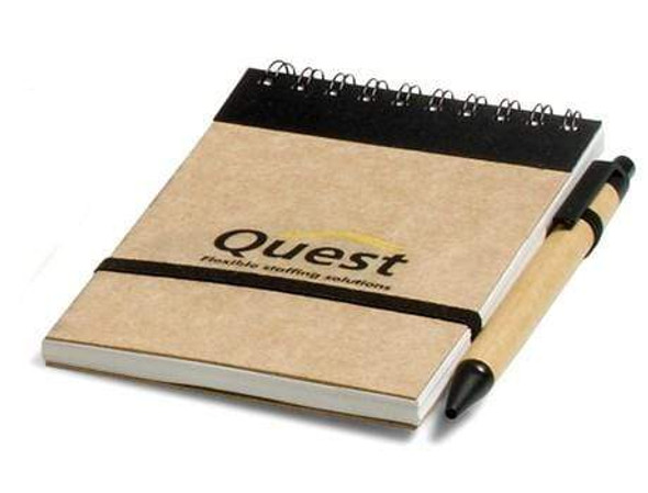 eco-logical-a6-notepad-black-only-black-snatcher-online-shopping-south-africa-18018479538335.jpg