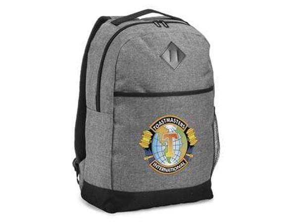greyston-backpack-grey-snatcher-online-shopping-south-africa-18018433335455.jpg
