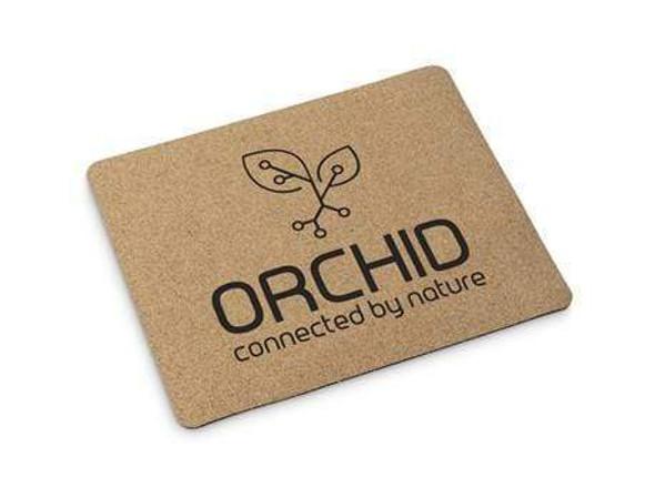 okiyo-wumu-cork-mouse-pad-natural-snatcher-online-shopping-south-africa-18018285912223.jpg