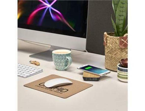 okiyo-wumu-cork-mouse-pad-natural-snatcher-online-shopping-south-africa-18018285944991.jpg