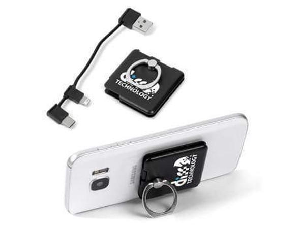 anchor-3-in-1-connector-cable-stand-black-snatcher-online-shopping-south-africa-18018282897567.jpg