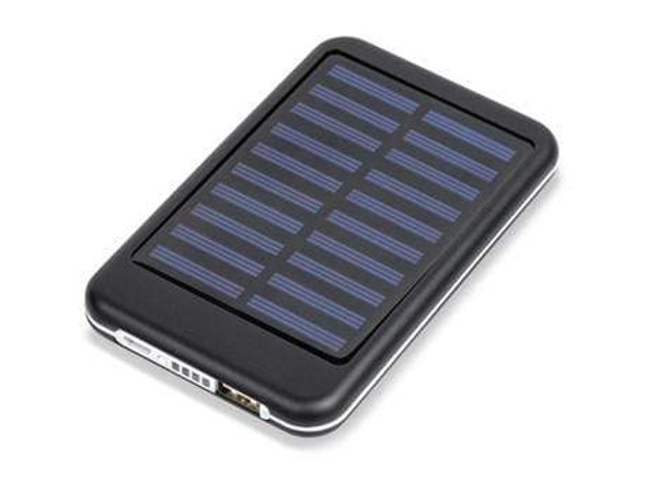 eclipse-5000mah-solar-power-bank-black-snatcher-online-shopping-south-africa-18018282078367.jpg