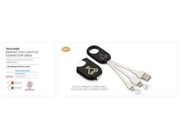 radiant-3-in-1-light-up-connector-cable-black-snatcher-online-shopping-south-africa-18018280243359.jpg