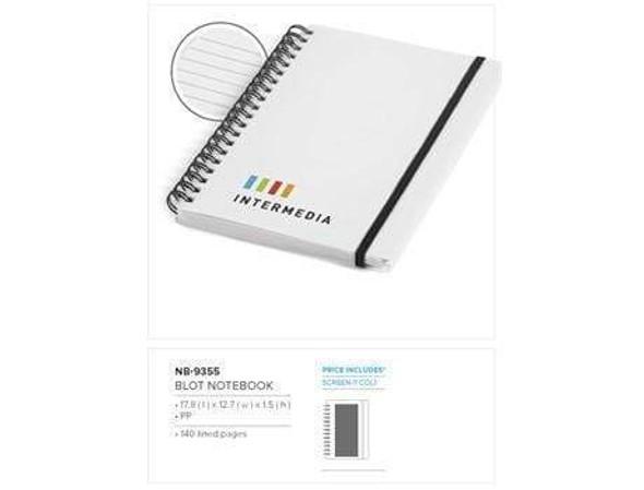 blot-notebook-black-snatcher-online-shopping-south-africa-18018230239391.jpg