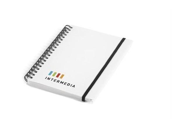 blot-notebook-black-snatcher-online-shopping-south-africa-18018230272159.jpg