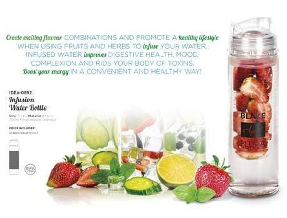infusion-tritan-water-bottle-700ml-transparent-frosted-white-snatcher-online-shopping-south-africa-21093930008735.jpg