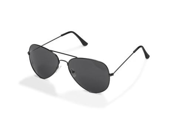 crossfield-sunglasses-black-only-black-snatcher-online-shopping-south-africa-18018127511711.jpg
