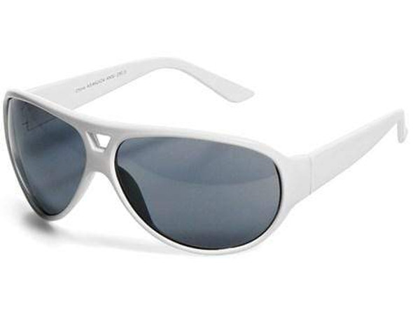 cruise-sunglasses-solid-white-only-solid-white-snatcher-online-shopping-south-africa-18018127413407.jpg