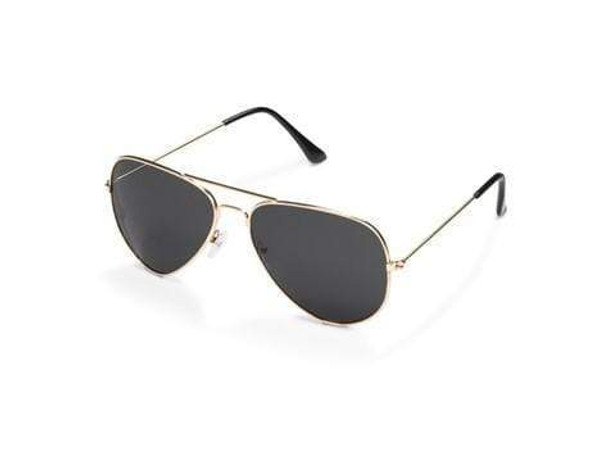 crossfield-sunglasses-copper-only-copper-snatcher-online-shopping-south-africa-18018127315103.jpg
