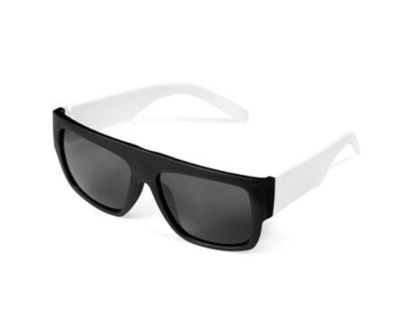 frenzy-sunglasses-solid-white-only-solid-white-snatcher-online-shopping-south-africa-18018103001247.jpg