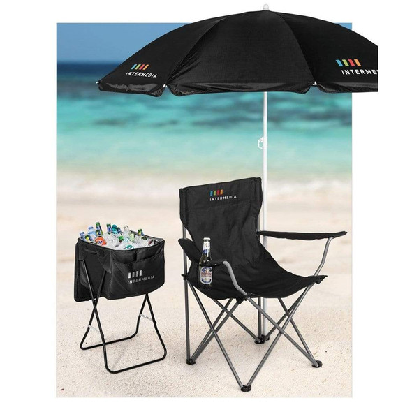 paradiso-72-can-cooler-black-snatcher-online-shopping-south-africa-28051519570079.jpg