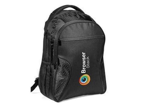 emporium-tech-backpack-black-snatcher-online-shopping-south-africa-18017993425055.jpg