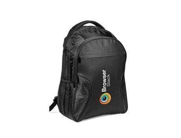 emporium-tech-backpack-black-snatcher-online-shopping-south-africa-18017993490591.jpg