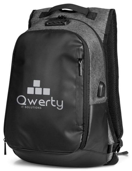 pentagon-anti-theft-backpack-black-snatcher-online-shopping-south-africa-29179190968479.jpg
