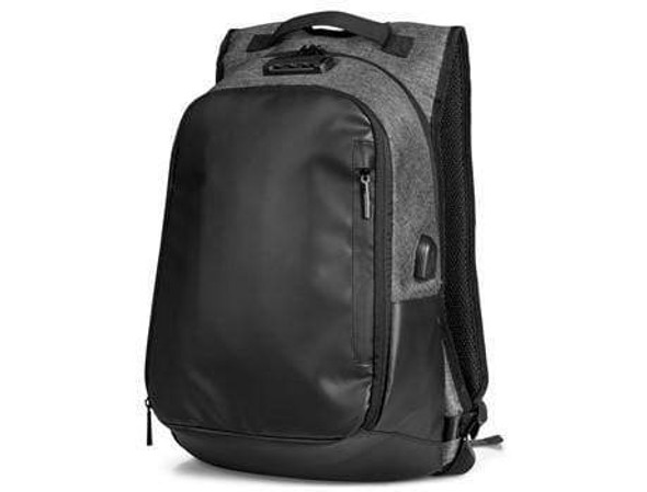 pentagon-anti-theft-backpack-black-snatcher-online-shopping-south-africa-18017990541471.jpg