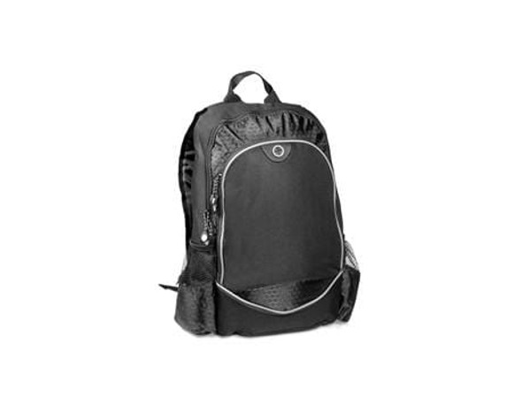 hexagon-backpack-black-snatcher-online-shopping-south-africa-18017988444319.jpg