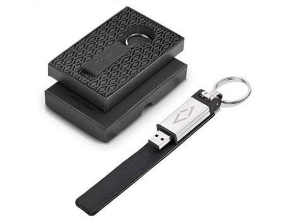 alex-varga-hanssen-32gb-usb-flash-drive-keyholder-32gb-black-snatcher-online-shopping-south-africa-18017944731807.jpg