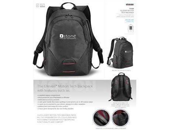 elleven-motion-tech-backpack-snatcher-online-shopping-south-africa-18017900658847.jpg