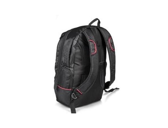 elleven-motion-tech-backpack-snatcher-online-shopping-south-africa-18017900691615.jpg