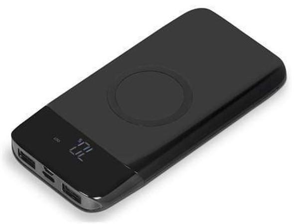 tremor-8000mah-wireless-power-bank-black-snatcher-online-shopping-south-africa-18017877393567.jpg