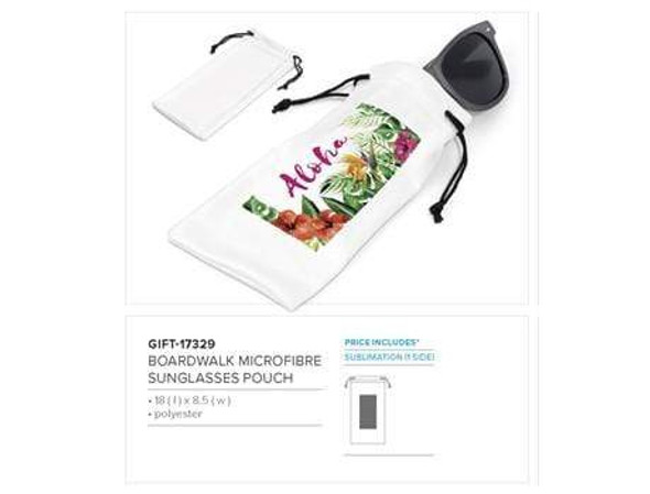 boardwalk-microfibre-sunglasses-pouch-solid-white-snatcher-online-shopping-south-africa-18017877033119.jpg