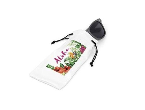 boardwalk-microfibre-sunglasses-pouch-solid-white-snatcher-online-shopping-south-africa-18017877098655.jpg