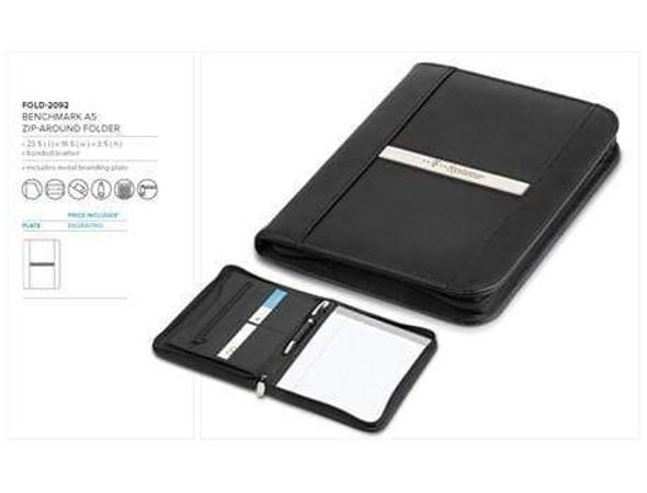 benchmark-a5-zip-around-folder-snatcher-online-shopping-south-africa-18017876312223.jpg