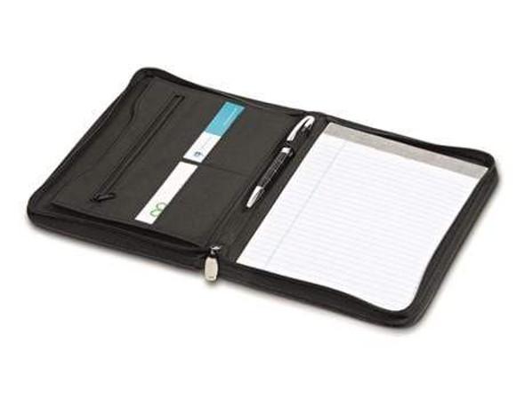 benchmark-a5-zip-around-folder-snatcher-online-shopping-south-africa-18017876344991.jpg