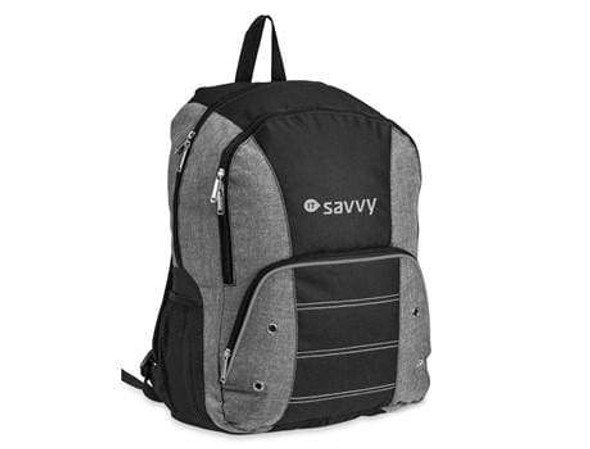 saturn-tech-backpack-grey-snatcher-online-shopping-south-africa-18017781252255.jpg