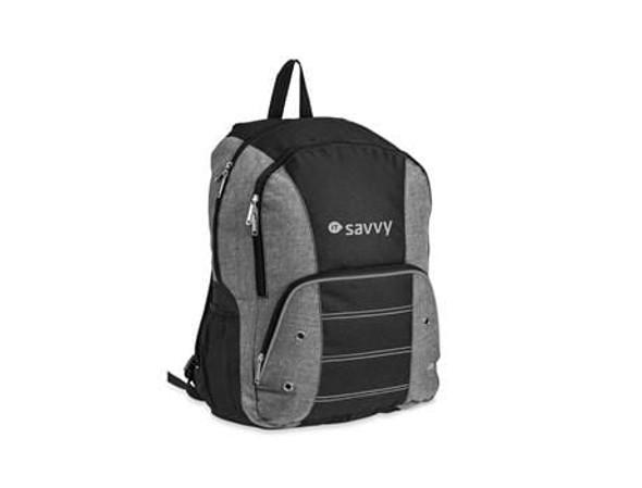 saturn-tech-backpack-grey-snatcher-online-shopping-south-africa-18017781285023.jpg