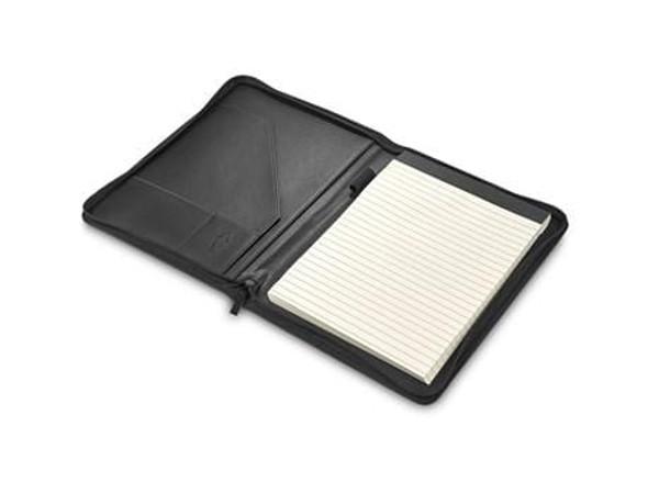 alex-varga-franklin-folder-black-snatcher-online-shopping-south-africa-18017779744927.jpg