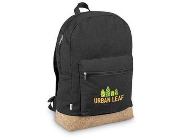 okiyo-koruku-cork-backpack-black-snatcher-online-shopping-south-africa-18017778335903.jpg