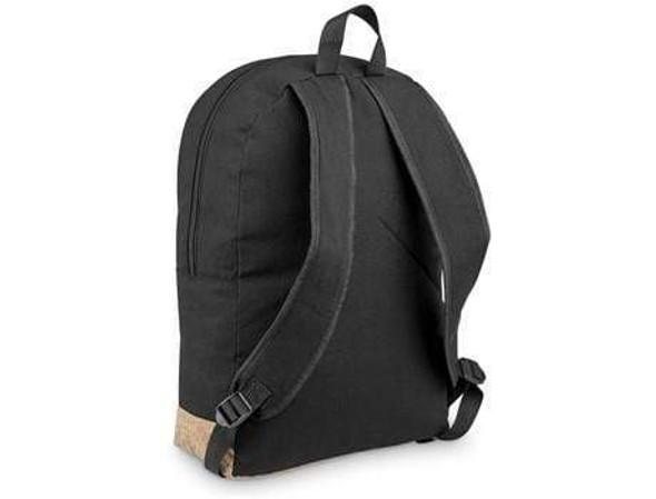 okiyo-koruku-cork-backpack-black-snatcher-online-shopping-south-africa-18017778434207.jpg