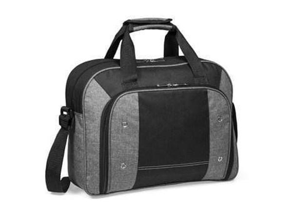 saturn-compu-brief-grey-snatcher-online-shopping-south-africa-18017776992415.jpg