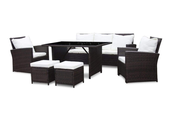 fine-living-deluxe-rattan-6pc-suite-snatcher-online-shopping-south-africa-18016592593055.jpg