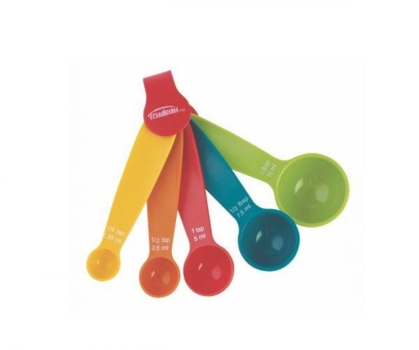 trudeau-measuring-spoon-set-of-5-snatcher-online-shopping-south-africa-18008304353439.jpg